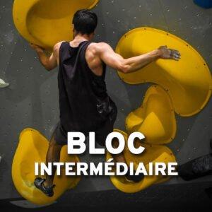 Bloc Intermédiaire